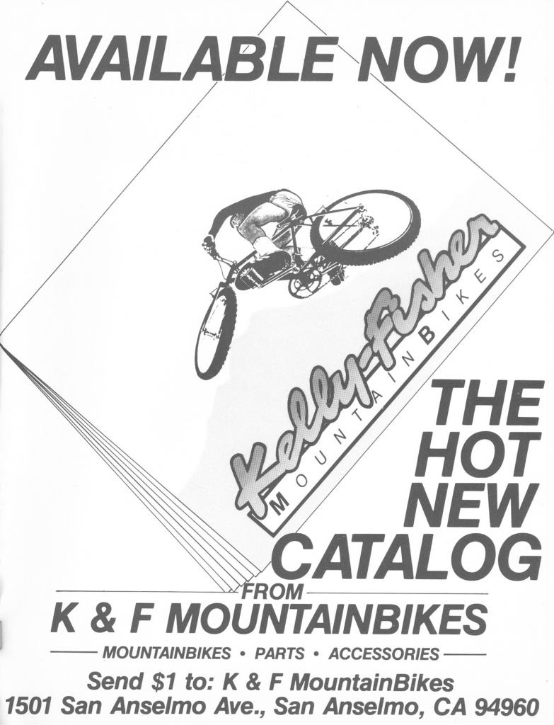 vintage MTB ads-scan0047.jpg