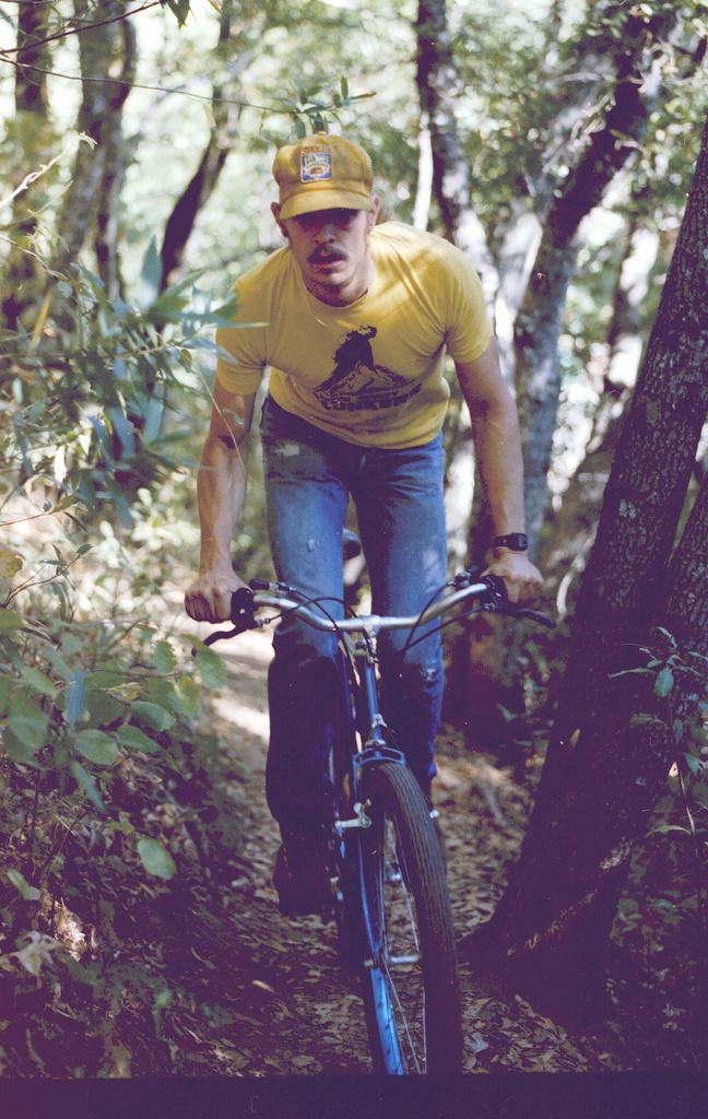 First MountainBikes Publicity Photos-scan0069.jpg