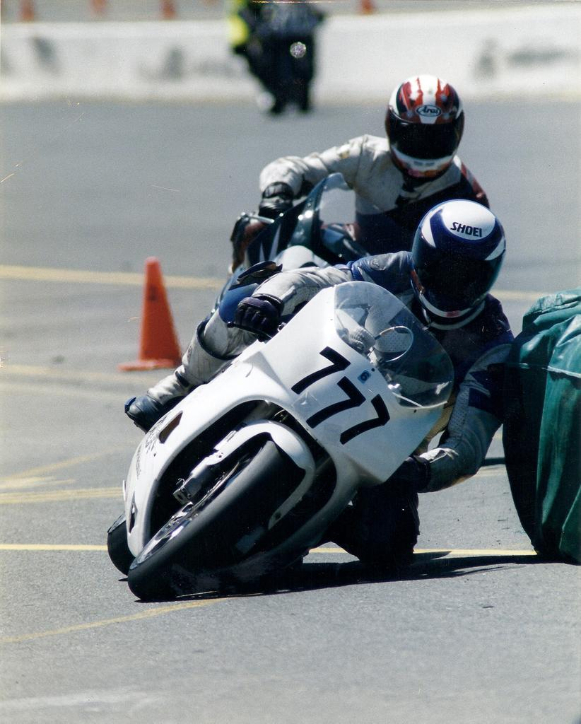One picture, one line.  No whining. Something about YOUR last ride. [o]-scan_pic0010.jpg