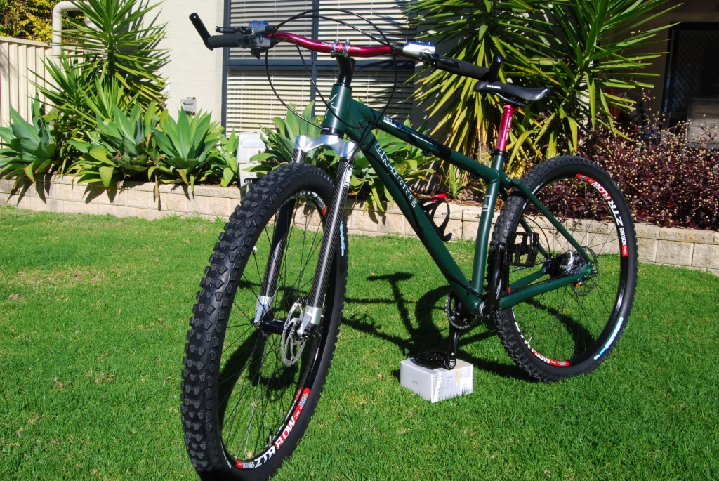 Scandal 29er build with Alfine 8-scandal-1c.jpg