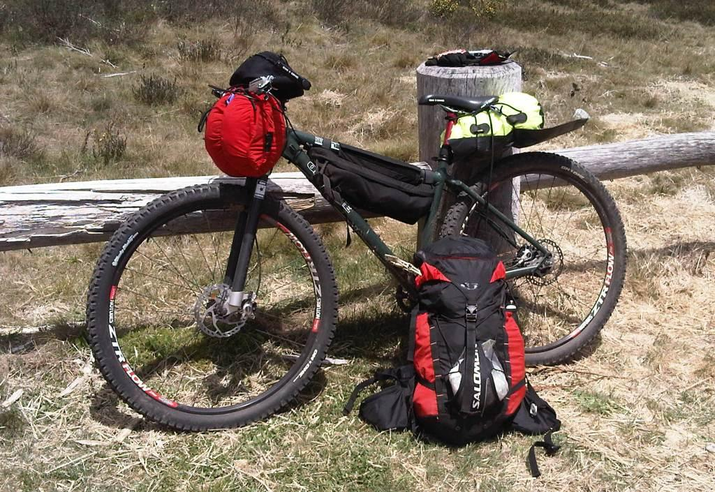 Post your Bikepacking Rig (and gear layout!)-scandal-4-bk-side.jpg