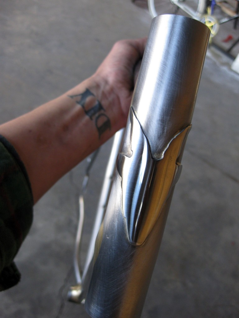 """""""HEAD BADGE""""/ The Good / The Bad / The Ugly....Photo thread.-scapegoat.jpg"""