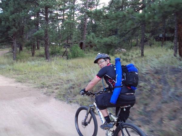 2014 Beerd Belly Ride!!! Jan. 1-scar_toter.jpg