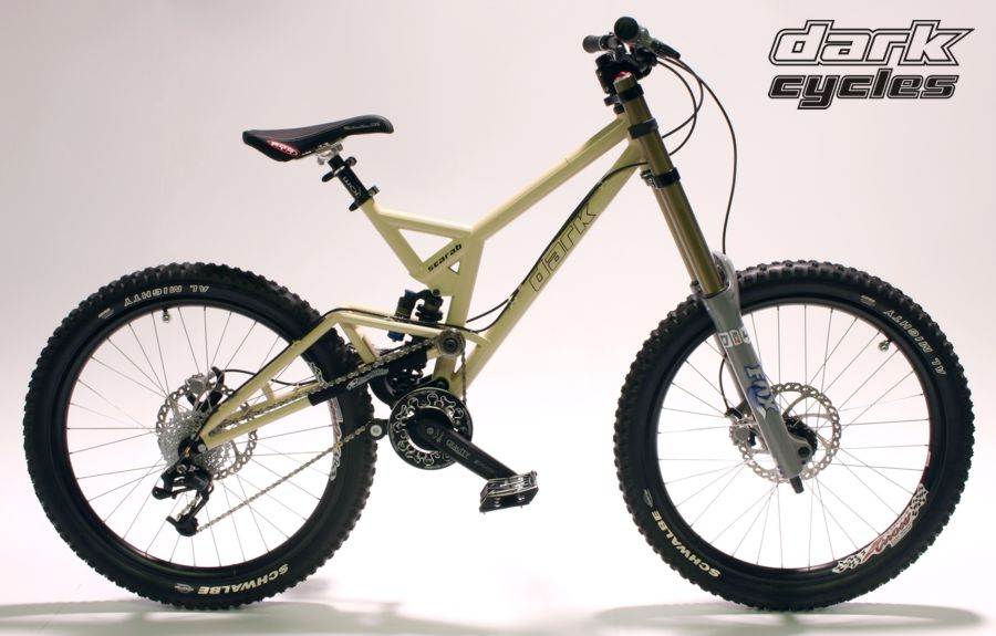9b66fafece9 Toughest Downhill cycle on the market!!!- Mtbr.com