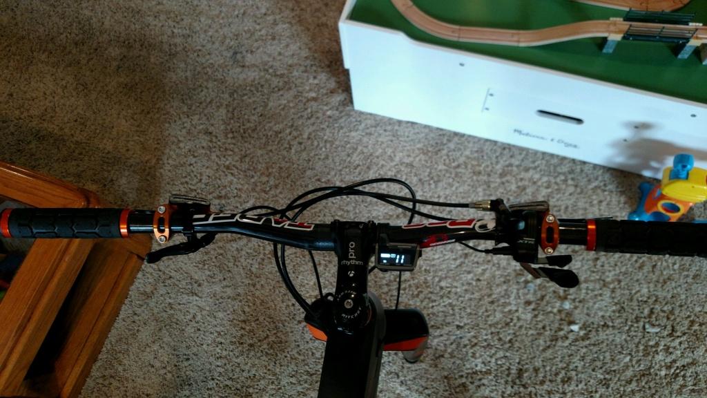 KTM Scarp build-scarp-cockpit.jpg