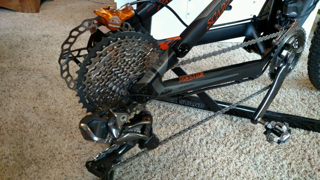 KTM Scarp build-scarp-rear-2.jpg