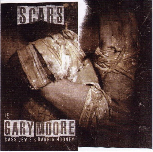 For fans of the harder rockin' side of Gary Moore-scars.jpg
