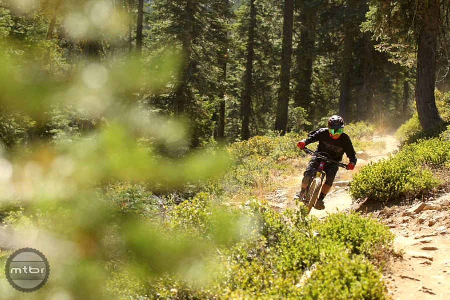 Downieville Gathering is almost here. June 24-26-scb15_dv_02825-900x600.jpg