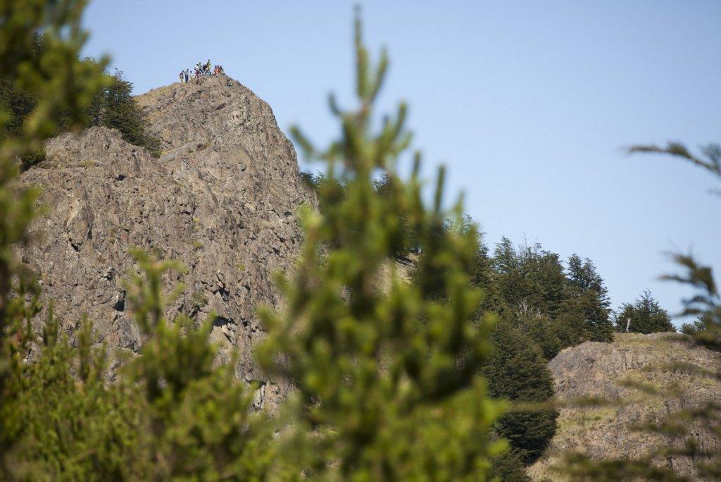 Santa Cruz Hightower-scb16_hightower_02847.jpg