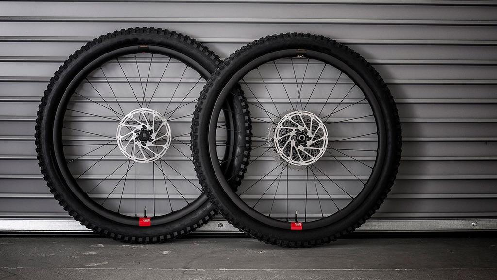 No dab 2 rock gardens for chance to win alt=.6K Reserve carbon wheelset from Santa Cruz-scb_web_reserve_wheels_hero.jpg