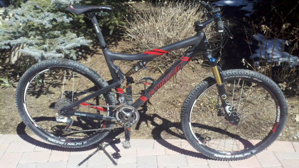 Has anyone tried a 650B on the new Santa Cruz Blur xc Carbon?-scblur_tree-2.jpg
