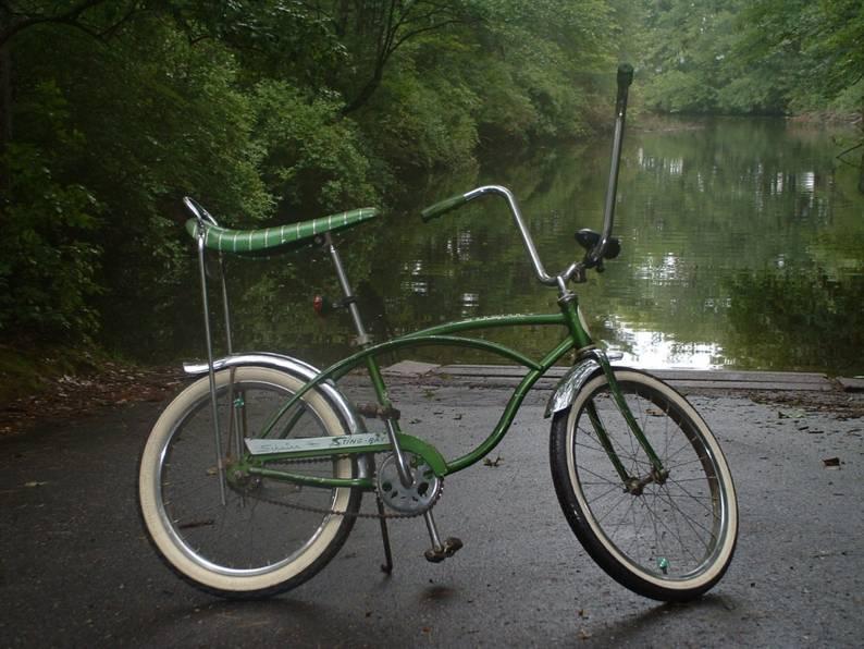 A time to reflect....-sch-bike.jpg