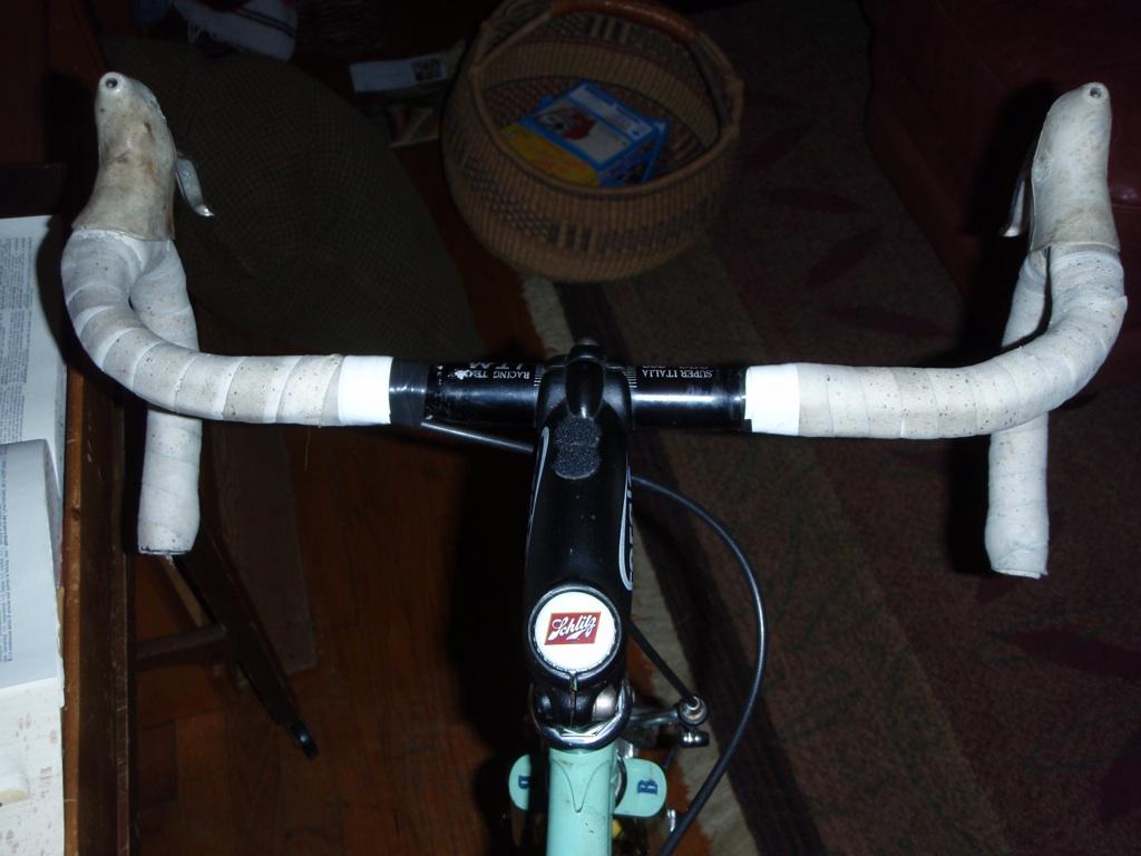 F*cking bike thief.-schlitz.jpg