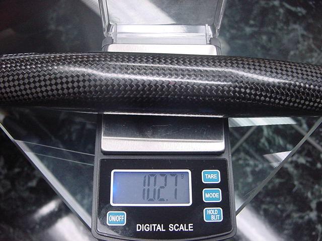 Schmolke Carbon Low riser TLO bars?-schmolke-riser.jpg