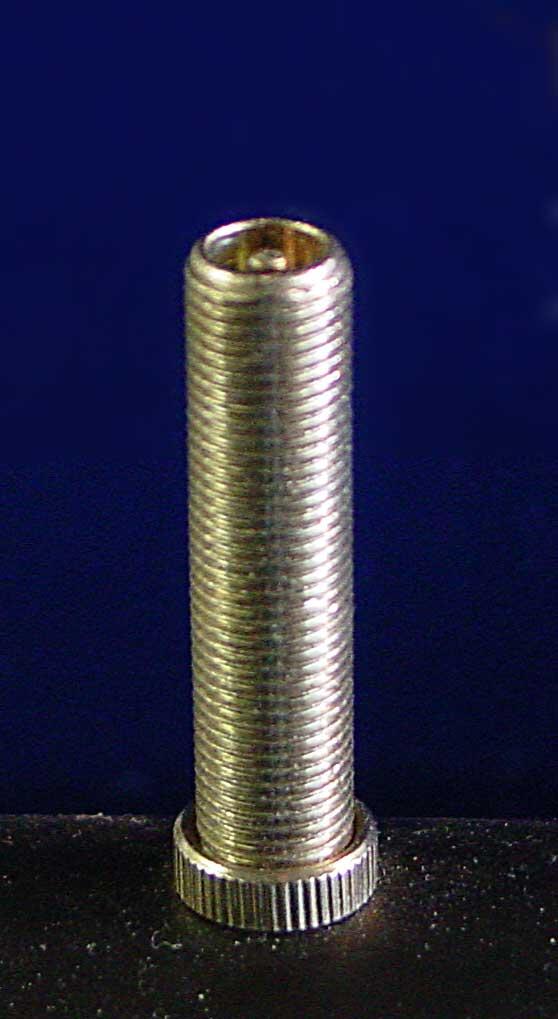 Threaded Schrader valve for ghetto tubeless?-schrader_valve_tall.jpg