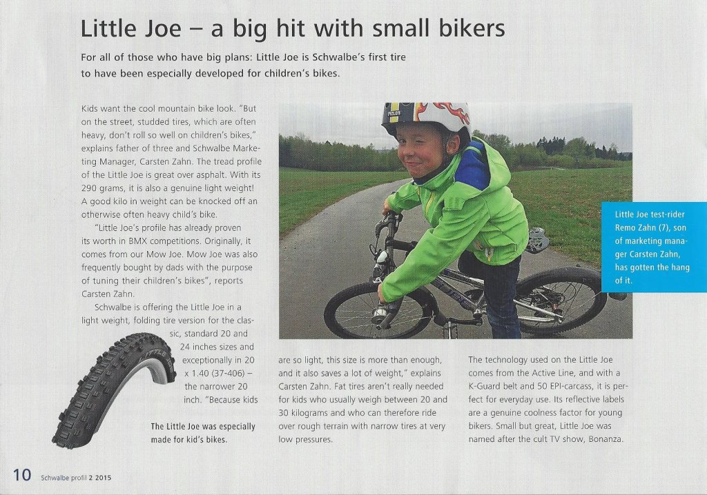 New Schwalbe Little Joe tire (replaces the Mow Joe)-schwalbe-little-joe.jpg