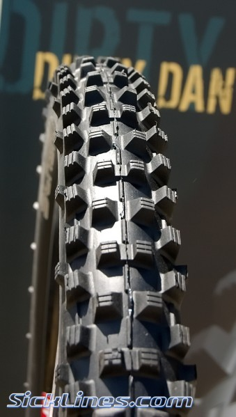 Best tires for Snaux bike-schwalbe_dirty_dan.jpg