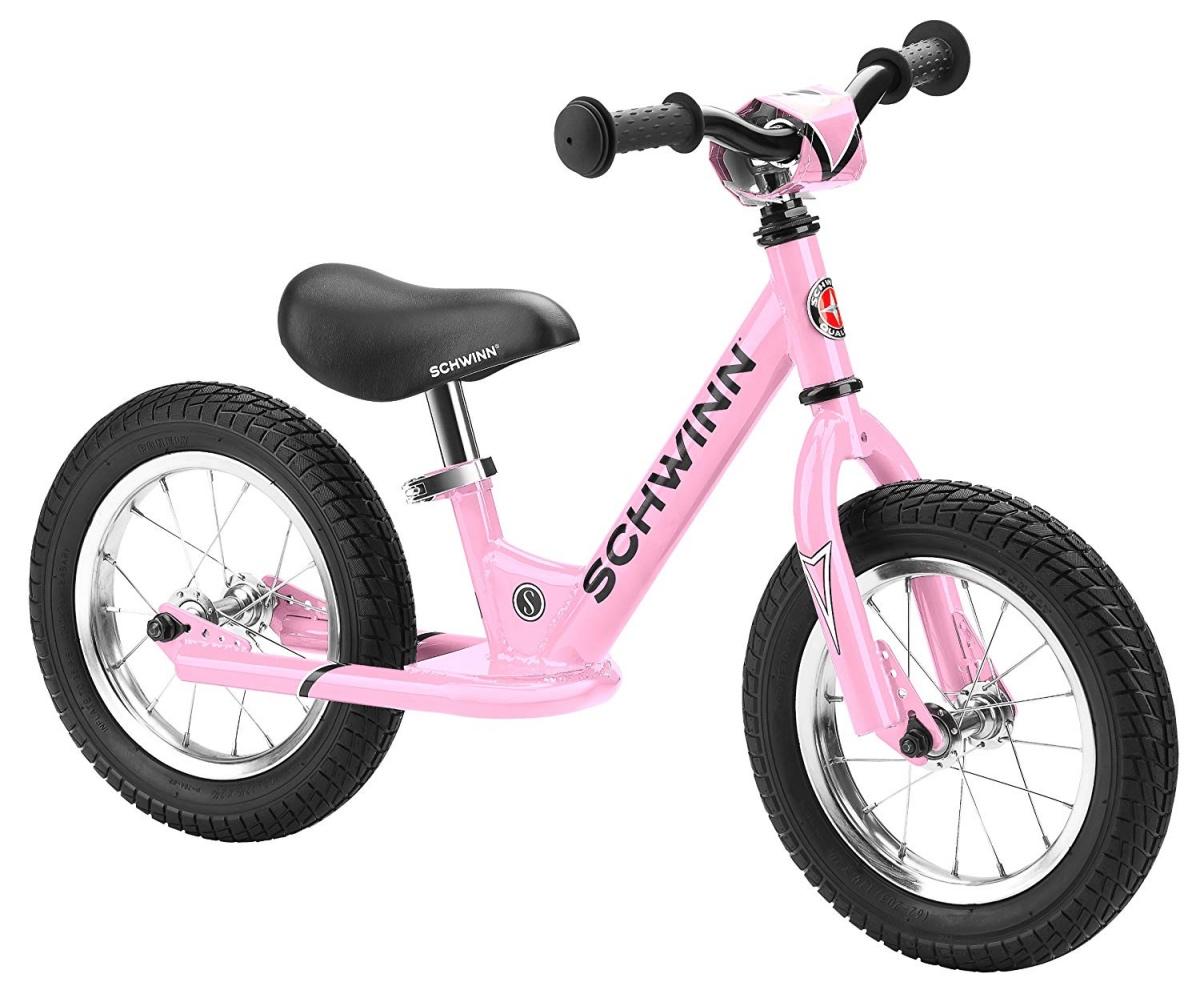 Best Kids Bikes Mtbr Com
