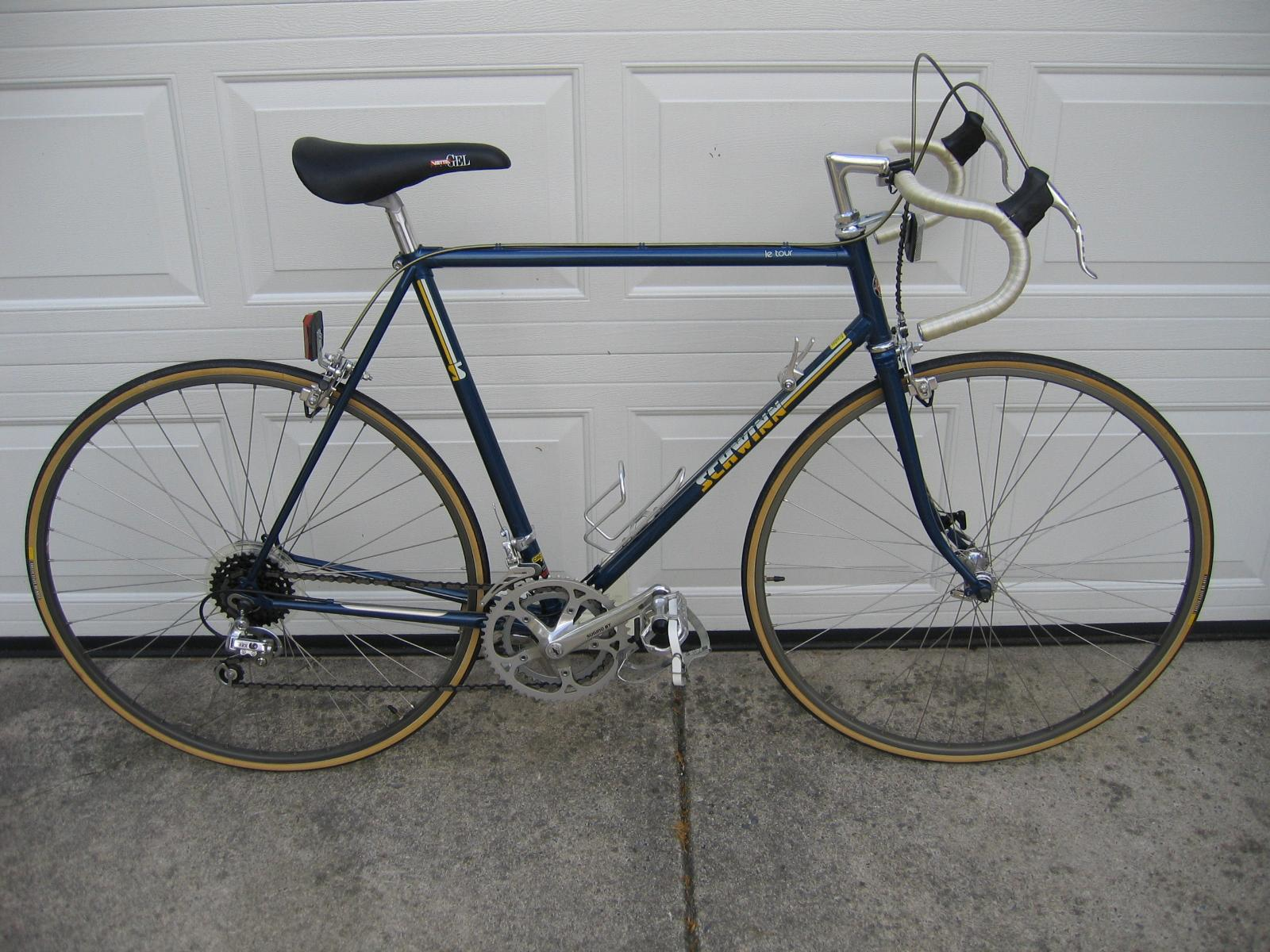 Vintage road bike thread!!-schwinn.jpg
