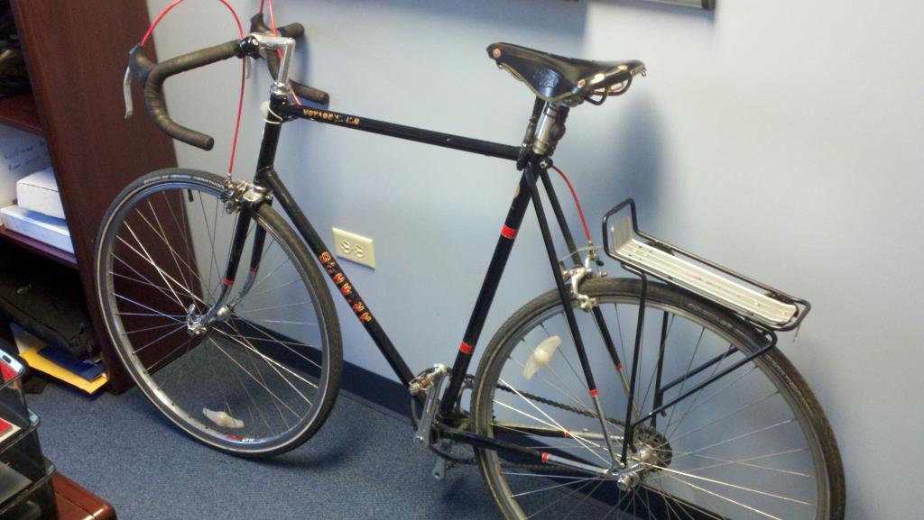 SS Commuters UNITE!!-schwinn.jpg