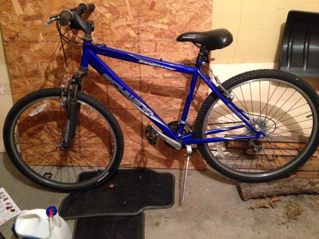 Great Plains Regional Bike Picture Thread-schwinn.jpg