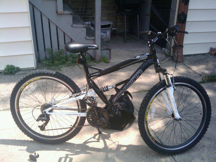 Bici gama baja doble suspension / comprarle suspensiones con bloqueo-schwinn.jpg
