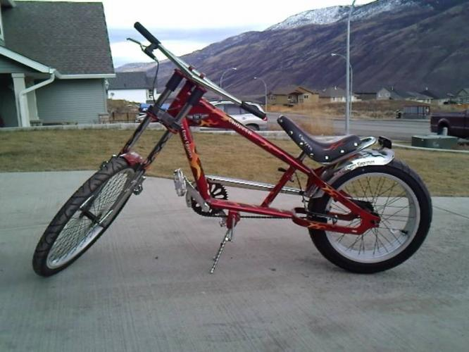 What did you do to/for your bike today?-schwinn-like-chopper-pedal-bike-cherry-red_5241665.jpg