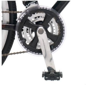 Name:  Schwinn-Midmoor-Mens-Hybrid-Bike-Pedal.jpg Views: 3126 Size:  22.1 KB