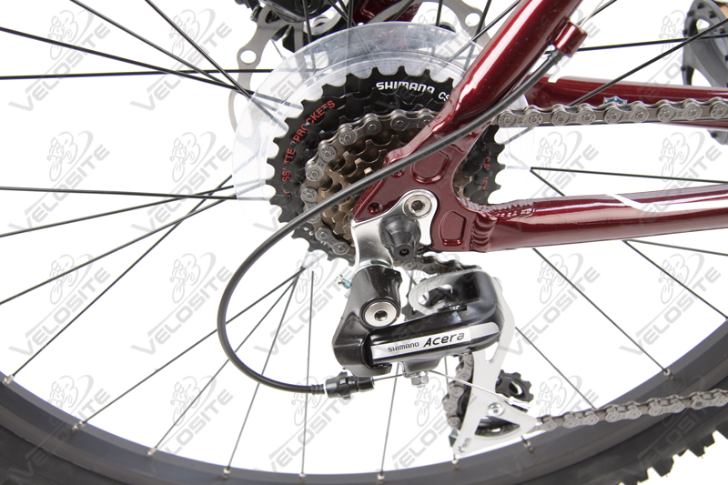 Need Help Identifying this bike.-schwinn_2011_frontier_expert_5_800_vls.jpg