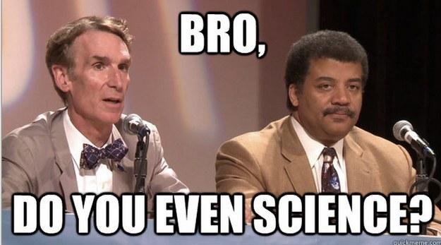 Anyone find a SCIENTIFIC review of 29 vs 27.5 vs 26 ?-science-bro.jpg
