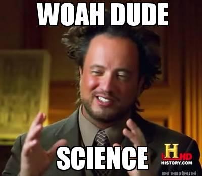 Name:  science dude.jpg Views: 67 Size:  19.0 KB