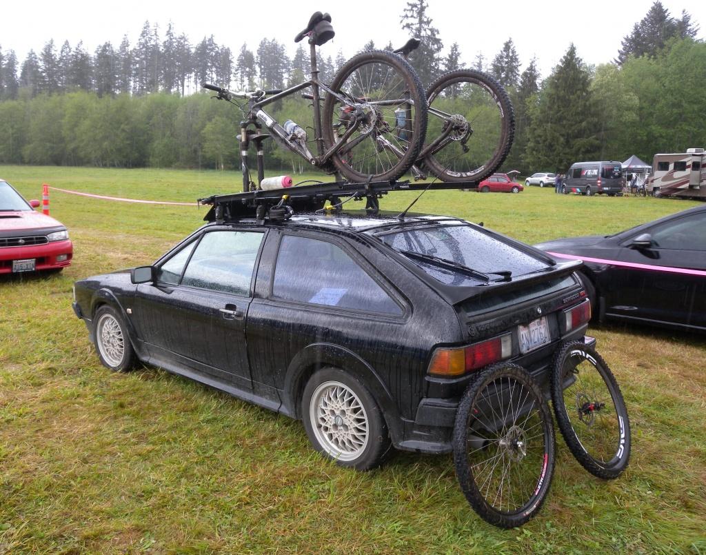 yo yo yo Vdub thread!!!!-scirocco-w-bikes.jpg