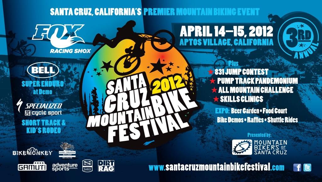 scmtbf2012-poster