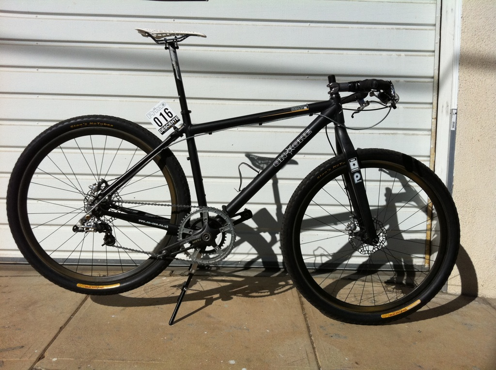 Post your light-weight bikes!-scndlslr.jpg