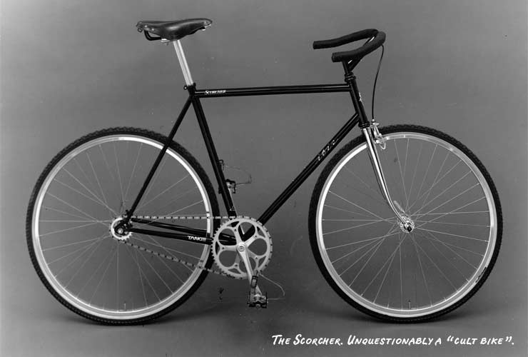 My tribute-bike to the Ibis Scorcher..-scorcherb-w.jpg