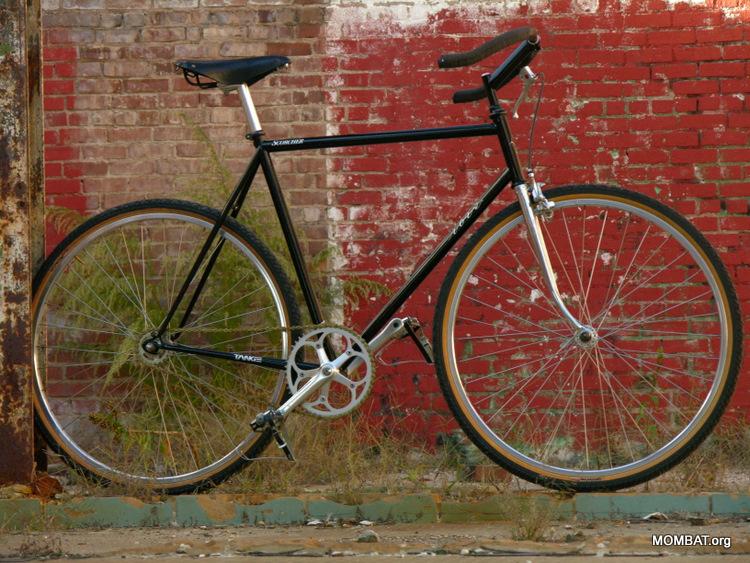 My tribute-bike to the Ibis Scorcher..-scorcherside.jpg