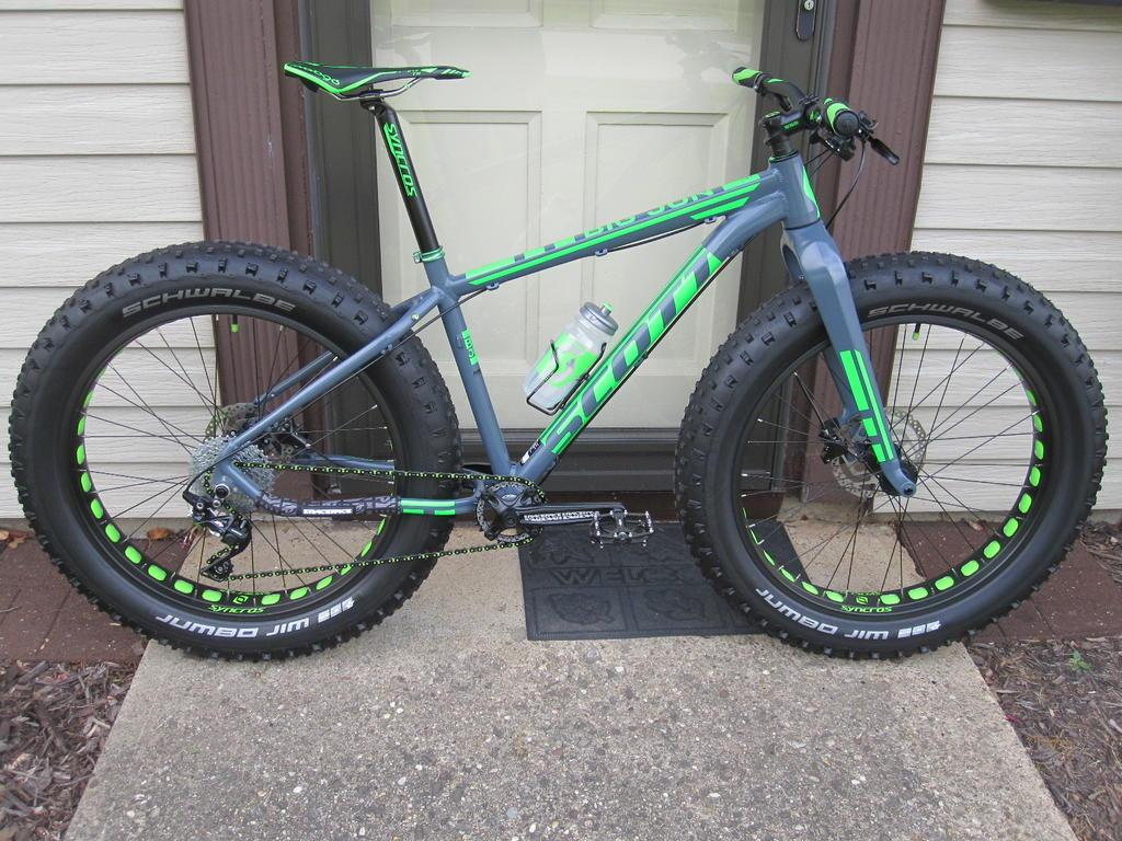 New Scott fat bike: Big Jon-scotbeamup38-005.jpg