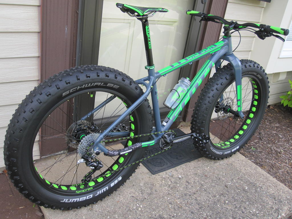 New Scott fat bike: Big Jon-scotbeamup38-007.jpg