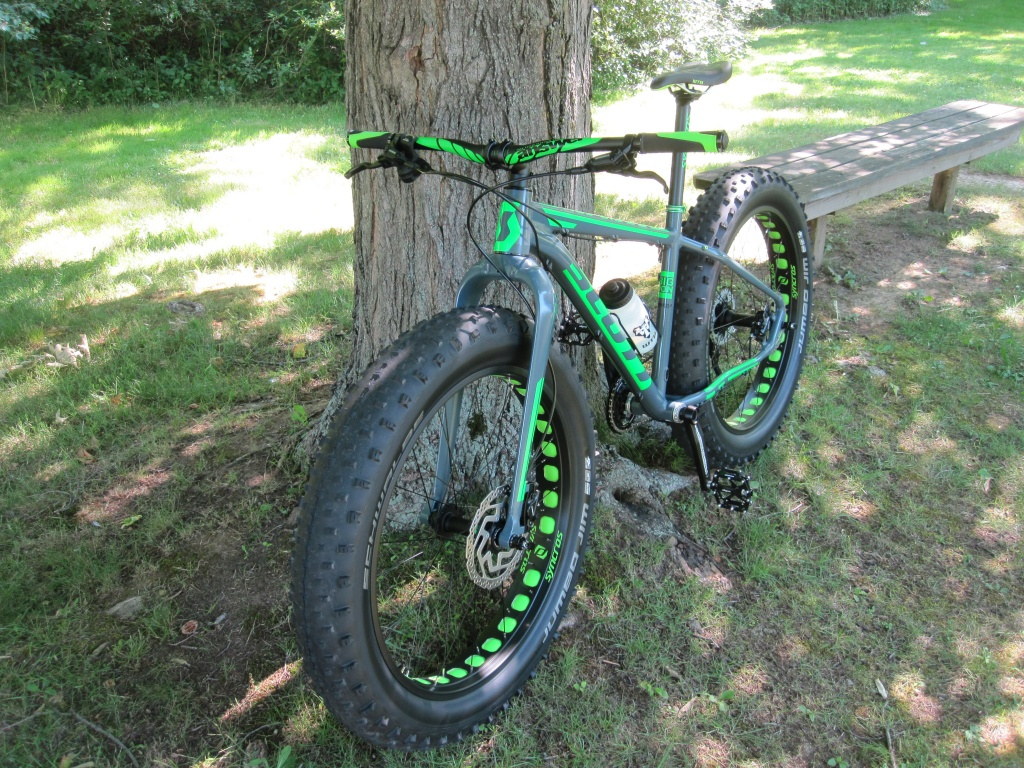 New Scott fat bike: Big Jon-scotride-003.jpg