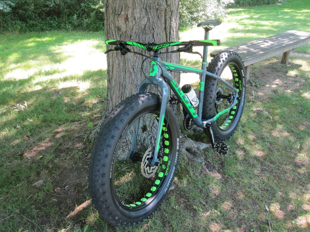 New Scott fat bike: Big Jon-scotride-003.jpg