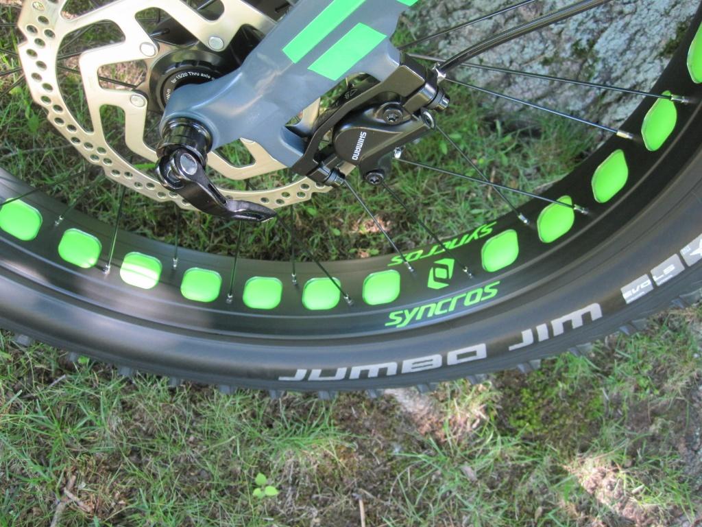 New Scott fat bike: Big Jon-scotride-006.jpg