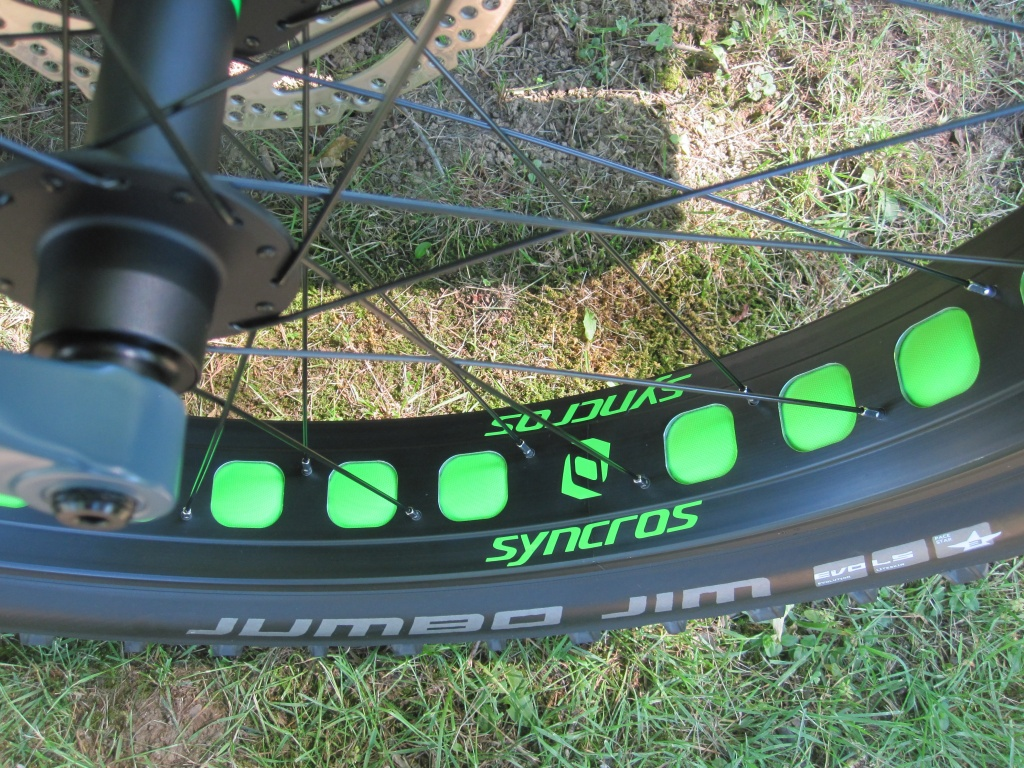 New Scott fat bike: Big Jon-scotride-010.jpg