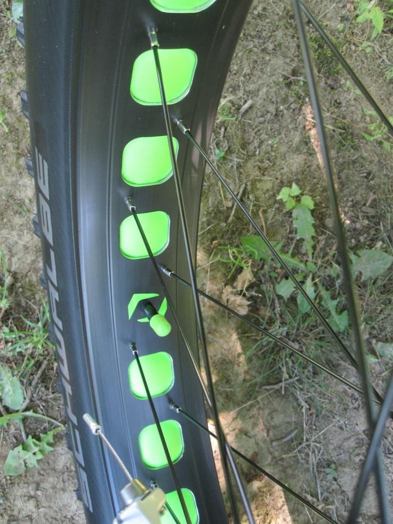 New Scott fat bike: Big Jon-scotride-011.jpg