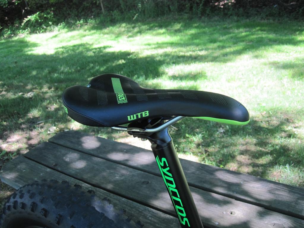 New Scott fat bike: Big Jon-scotride-013.jpg