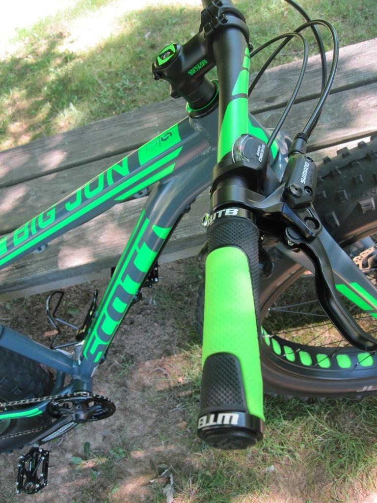 New Scott fat bike: Big Jon-scotride-016.jpg