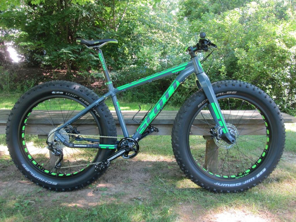 New Scott fat bike: Big Jon-scotride-020.jpg