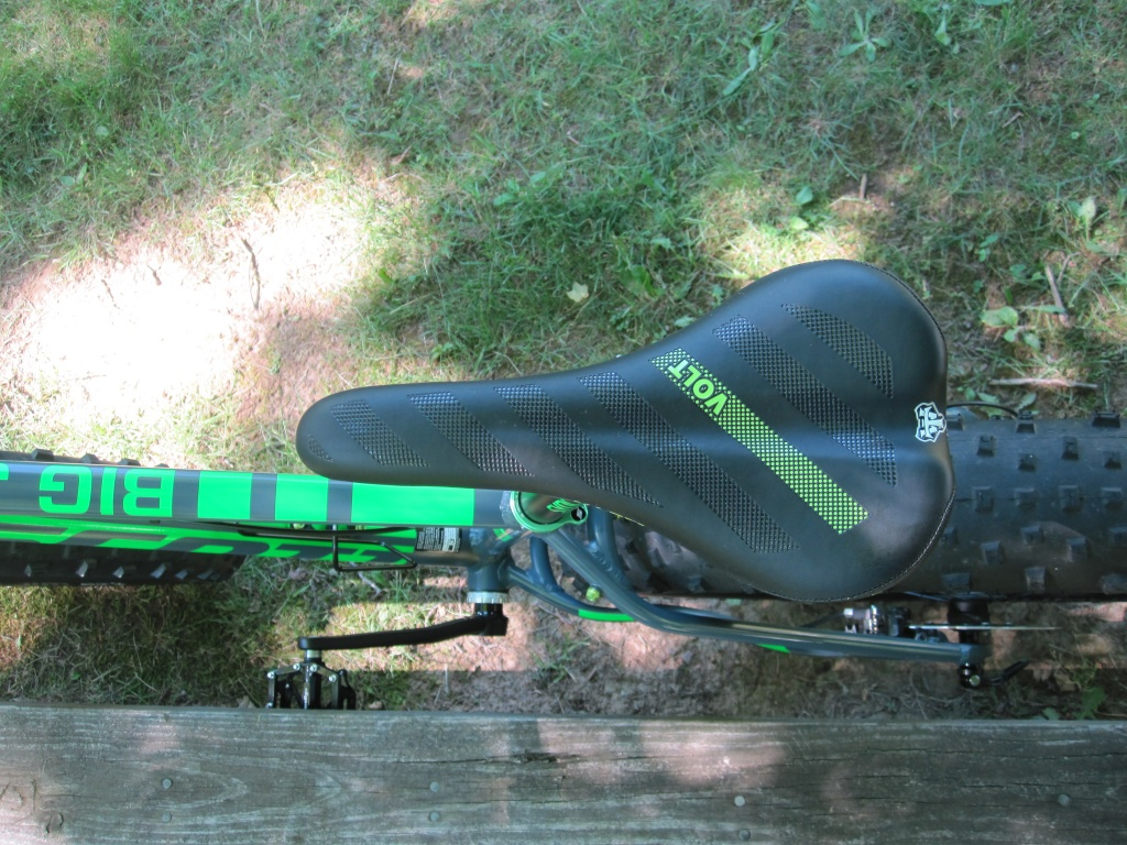 New Scott fat bike: Big Jon-scotride-024.jpg