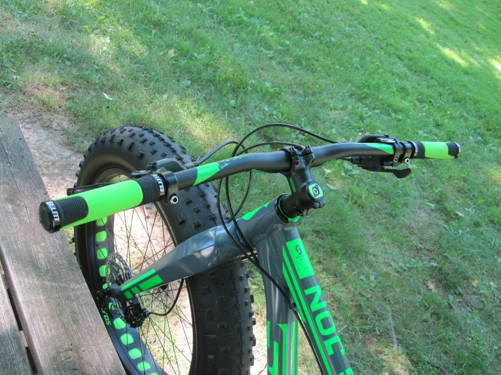 New Scott fat bike: Big Jon-scotride-025.jpg