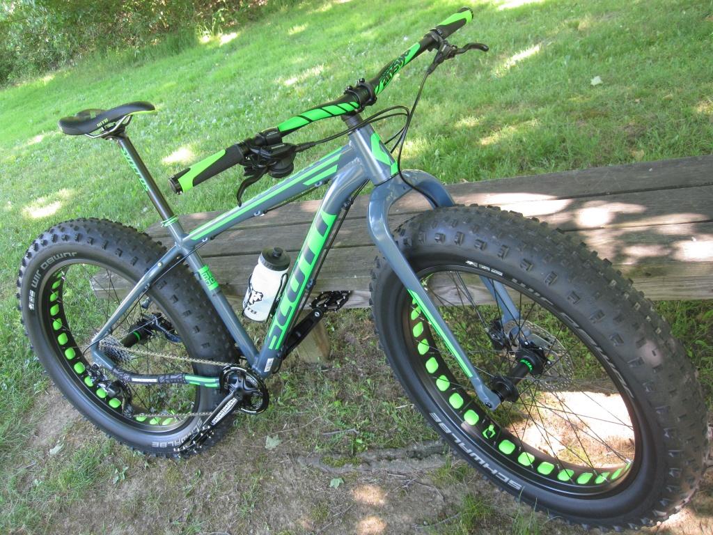 New Scott fat bike: Big Jon-scotride-041.jpg