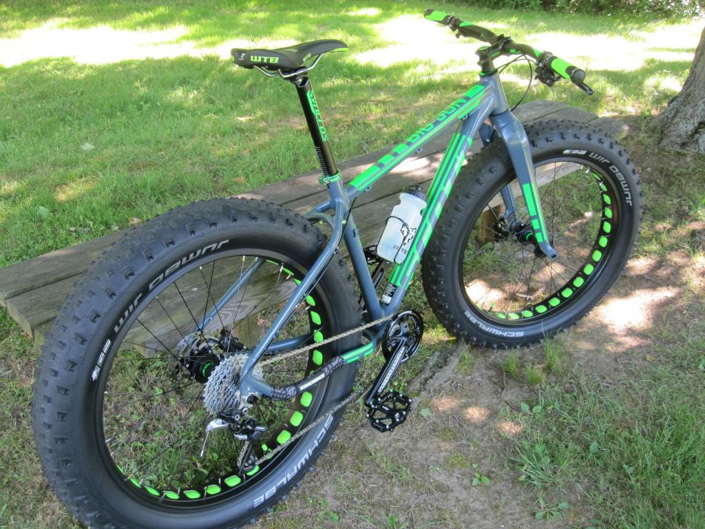 New Scott fat bike: Big Jon-scotride-045.jpg